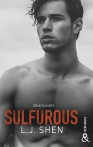 sulfurous-1091104-264-432