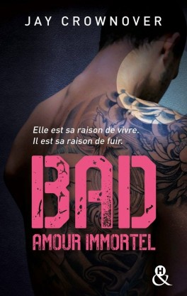 bad-tome-4-amour-immortel-927446-264-432