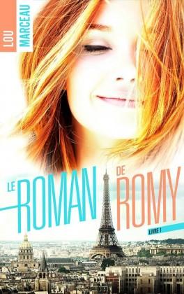 le-roman-de-romy-tome-1-1117420-264-432 (2)