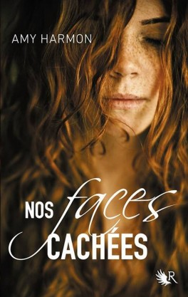 nos-faces-cachees-693643-264-432