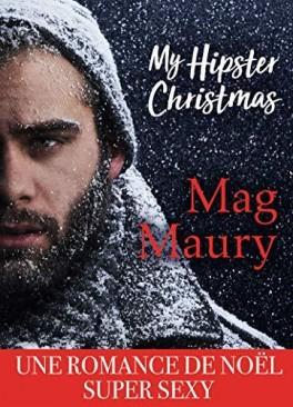 my-hipster-christmas-1131177-264-432.jpg