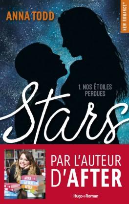 stars-tome-1-nos-etoiles-perdues-1113757-264-432.jpg