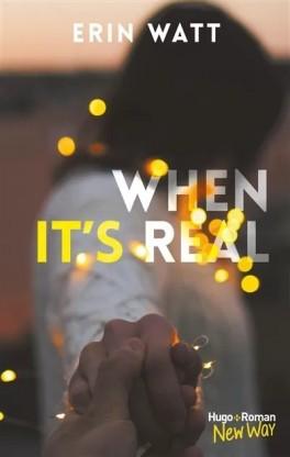 when-it-s-real-1118673-264-432.jpg