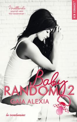 baby-random-tome-2-1124478-264-432
