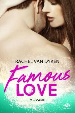 famous-love-tome-2-zane-1072499-264-432.jpg