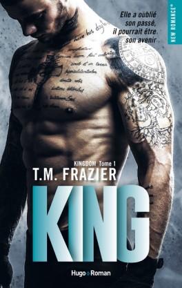 kingdom-tome-1-king-1102429-264-432.jpg