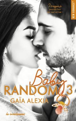 baby-random-tome-3-1136197-264-432.jpg