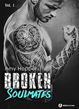 broken-soulmates-tome-1-1150109-264-432.jpg