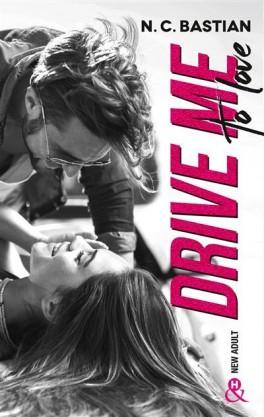 drive-me-to-love-1137683-264-432