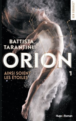 orion-tome-1-ainsi-soient-les-etoiles-1122920-264-432.jpg