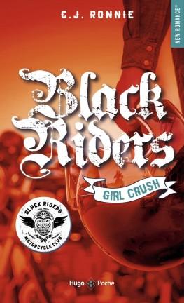 black-riders-tome-2-girl-crush-1158210-264-432
