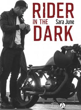 dark-soldiers-tome-1-rider-in-the-dark-1132907-264-432
