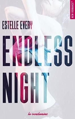 endless-night-1022639-264-432.jpg
