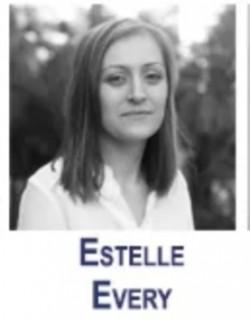 estelle-every-1167928-250-400.jpg