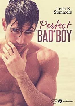 perfect-bad-boy-1179369-264-432
