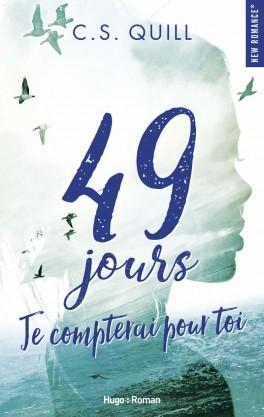 49-jours-je-compterai-pour-toi-1152764-264-432.jpg