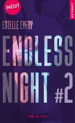 endless-night-tome-2-1142615-264-432