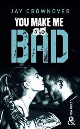 bad-tome-6-you-make-me-so-bad-1178335-264-432