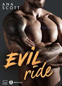 evil-ride-1177455-264-432