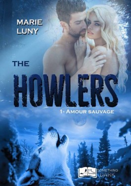 the-howlers-tome-1-amour-sauvage-1066140-264-432
