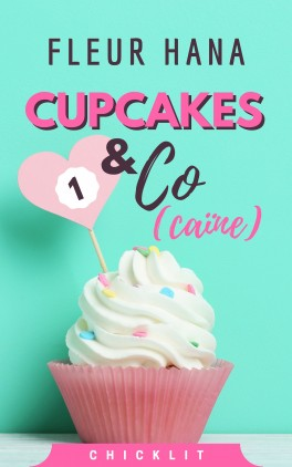 cupcakes-co-caine-1213188-264-432