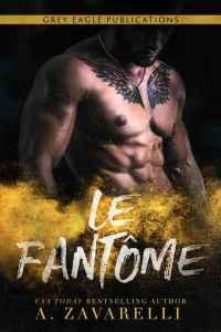 les-gangs-de-boston-tome-3-le-fantome-1227057