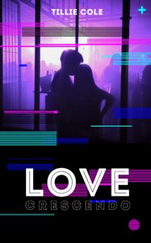 love-crescendo-1212719