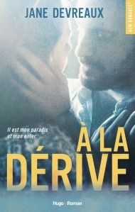 a-la-derive-1217028