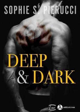 deep-dark-1227666-264-432