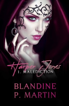 harper-jones-tome-1-malediction-1229586-264-432