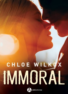 immoral-1234296-264-432
