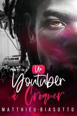 un-youtubeur-a-croquer-1244697-264-432