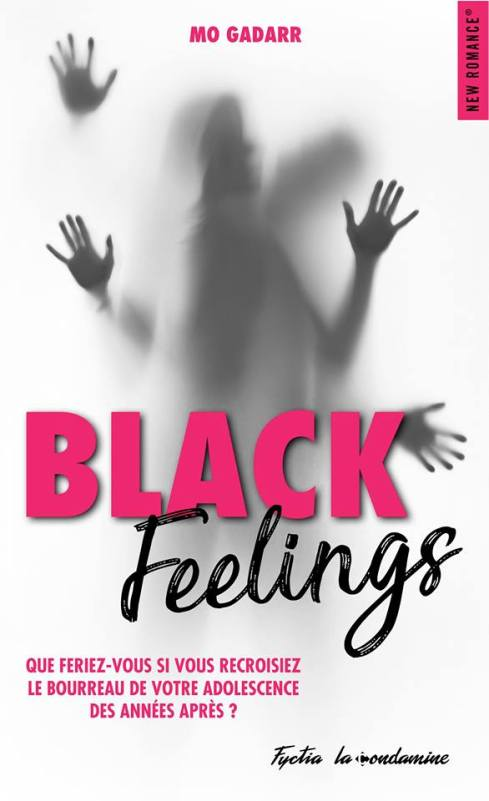 black-feelings-1023310