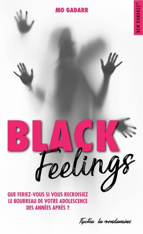 black-feelings-1023310