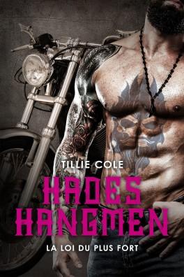 hades-hangmen-tome-7-la-loi-du-plus-fort-1219055-264-432