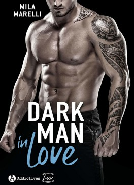 dark-man-in-love-1155690-264-432