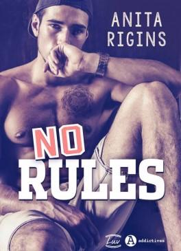 no-rules-1249908-264-432.jpg