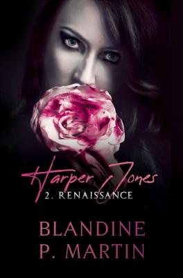 harper-jones-tome-2-renaissance-1252555-264-432