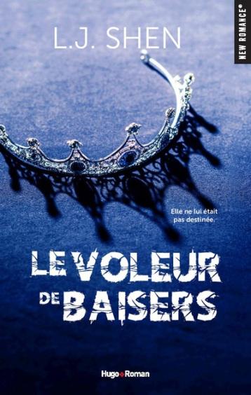 le-voleur-de-baisers-1256196