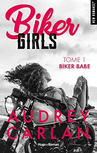 biker-girls-tome-1-biker-babe-1269439.jpg