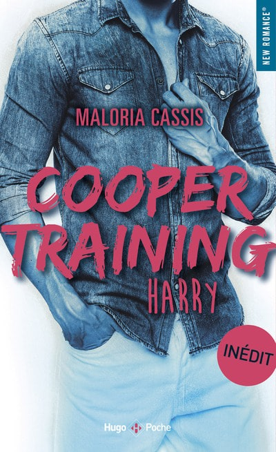 cooper-training-tome-3-harry-1256741