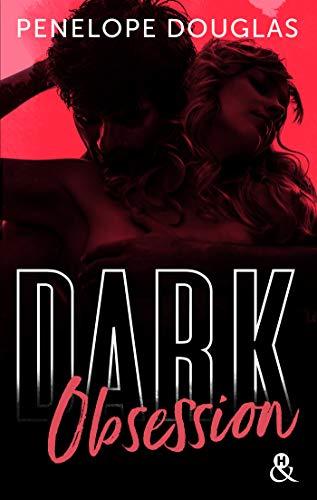 devil-s-night-tome-3-dark-obsession-1262917
