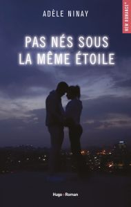 pas-nes-sous-la-meme-etoile-1287400