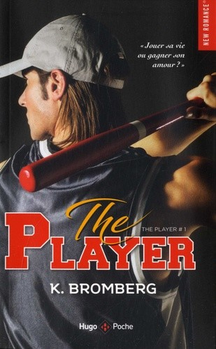 the-player-tome-1-1297121